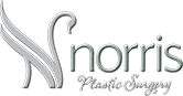 Norris Plastic Surgery, Dr. Morgan Norris, Houston, TX