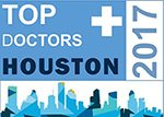 Top Houston Doctors 2017