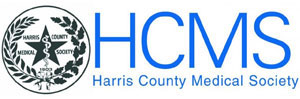 harris-county-medical-society