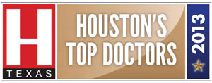 houston-top-doctors-2013