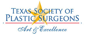 texas-society-of-plastic-surgeons